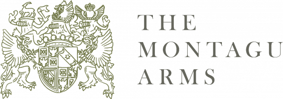 The Montagu Arms Hotel